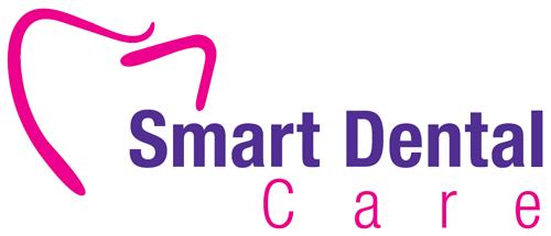 Smart Dental Care Ireland