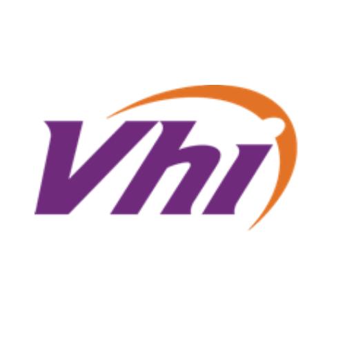 Vhi Dental Network