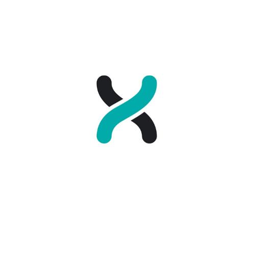 Flexi-Fi Financing